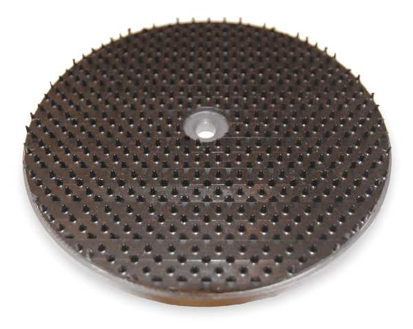 Cortech Pad Driver, 6 In. 515950