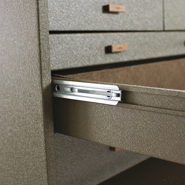 Kennedy Drawer Slide 80888
