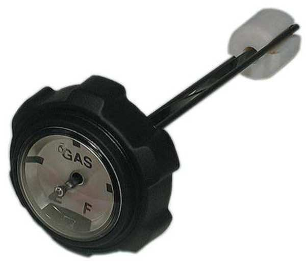 Stens Fuel Cap With Gauge,  ID 2 In. 125112