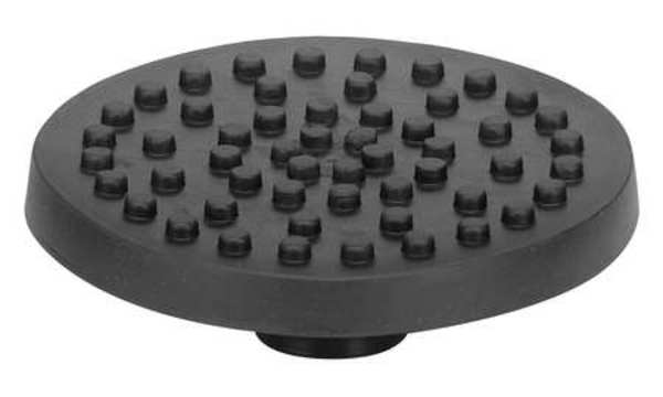 Genie 3-inch Platform with Rubber Cover 0K-0500-902