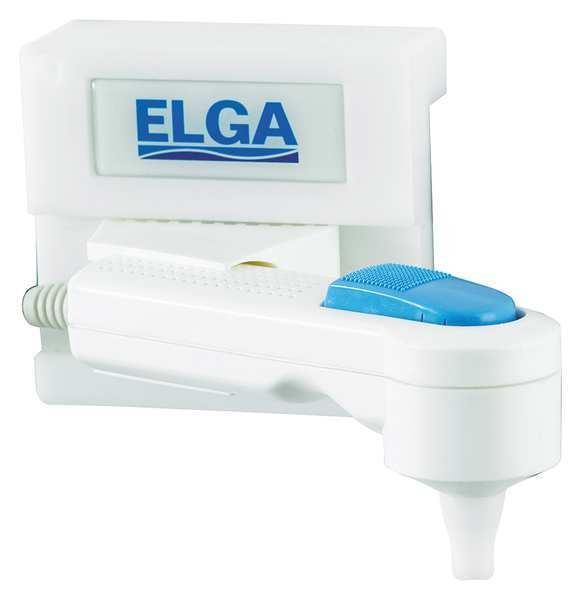 Elga Remote Dispense Gun  Option  Pulse LA629