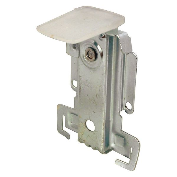 Primeline Guide Assembly, Top, Closet Door, PK2 MP6791