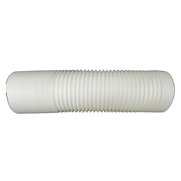 Nation Wide Products Replacement Exhaust Hose for Portable AC PAC-6H