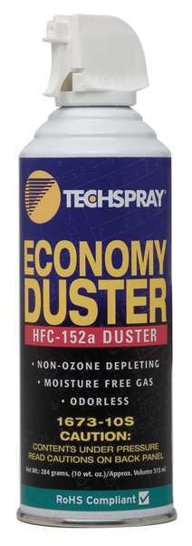 Techspray Economy Duster 1673-10S