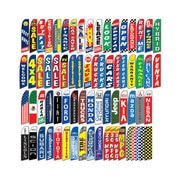 Buy Flags Sign In Free Shipping 50 Zoro Com