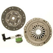 RhinoPac OE Plus Clutch Kit 04-502