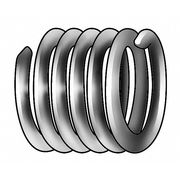 """1//2/""""-20 Helicoil Thread Insert EZ-LOK Stainless Steel Helical Coil Inserts"""