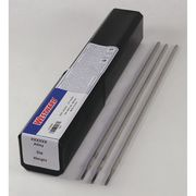1 Lbs # flux coated 316L-16 Stainless Welding Rod 5//32 Electrodes E316L-16