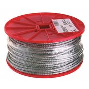 Music Wire,Spring Steel,.125 In,PK9 ZORO SELECT 507