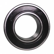 BL 5206 2RS//C3 PRX Angular Contact Ball Bearing,6400lb.,NBR