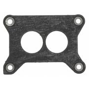 Air Cleaner Mounting Gasket Mahle G26617