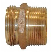ZORO SELECT 3LZ41 Pin Lug,FNSTxMNST,2-1//2 Inx1-1//2 In