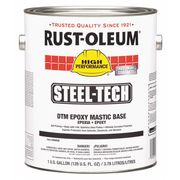 Shop for Food Safe Paint For Metal on Zoro com