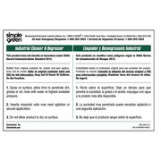 Buy Secondary Labels - Free Shipping over $50 | Zoro com