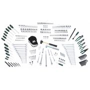Shop for Sk Tool Set on Zoro com