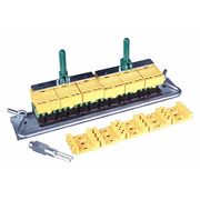 Shop for Lacing Tool on Zoro com
