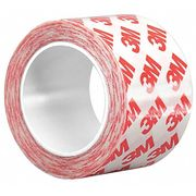 3M 9088 High Performance Double Coated Tape 3//4 In x 60 yd  1 Roll