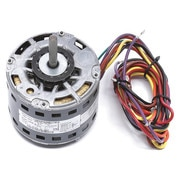Shop for Hvac Blower Motor Replacement on Zoro com