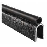 """E 8501-1//8J JAMES Rubber,Recycled,1//8/""""Thick,36/""""x36/"""",60A"""