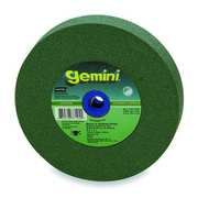 Grinding Wheel,T1,7x1x1,100//120G,Brown NORTON 07660788265
