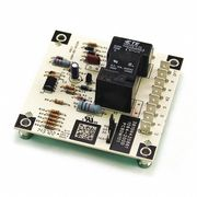 PARAGON 8047-20 Defrost Timer,208//240V,2NO,1NC Switches