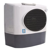 Shop for Parts Swamp Cooler on Zoro com