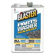 Shop for Blaster Parts Washer Solvent on Zoro com